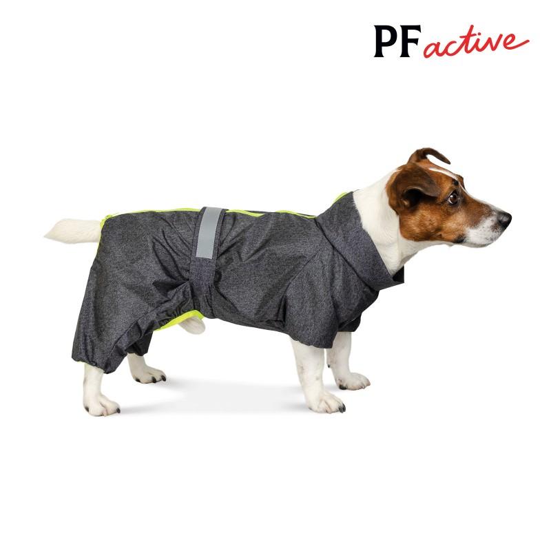 Raincoat RAIN