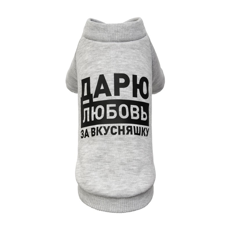 Hoodies with іnscriptions