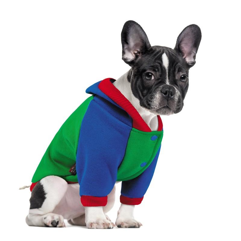 Sweatshirt «Kurt»
