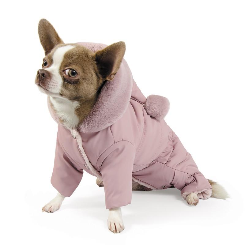 Suit «Lola»