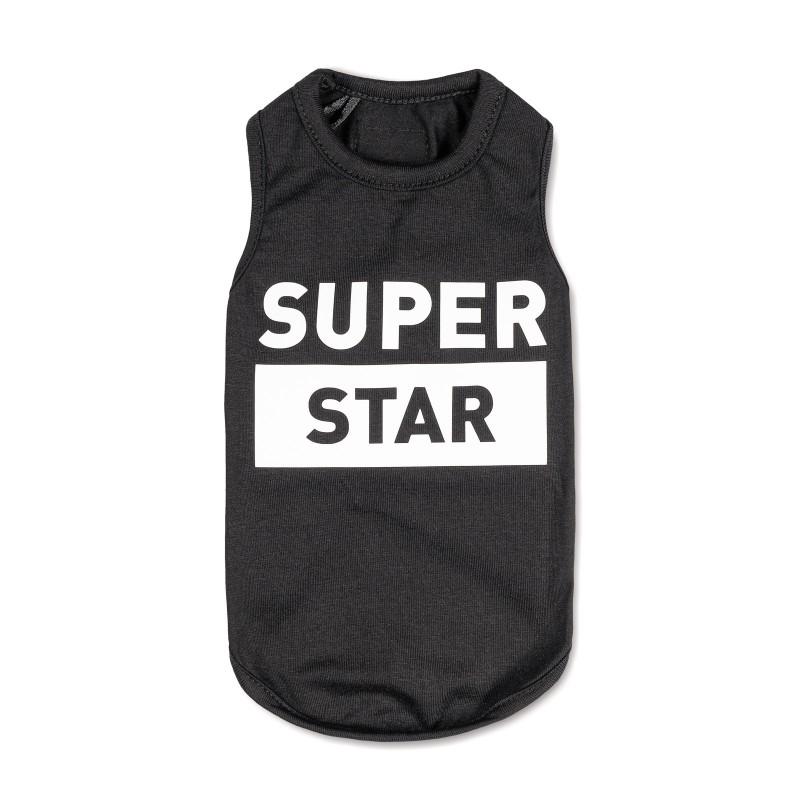Борцівка «Super star»