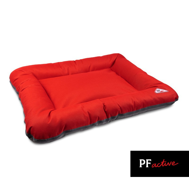 Bed «Askold»